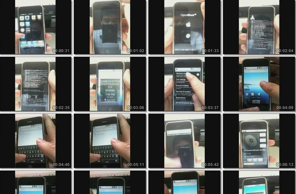 1p3ac7yfju9s2fljriyc - اخبار موبایل - متا